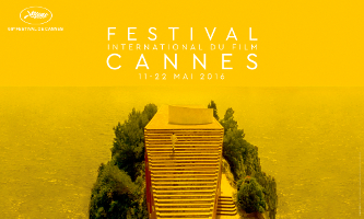 Cannes Destination 30x18_mini