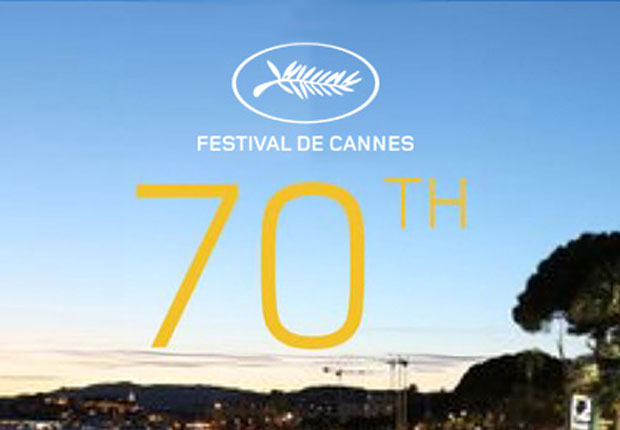 Cannes Destination 70-festival-cannes-web
