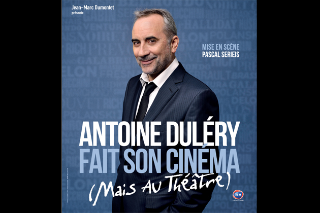 Cannes Destination Antoinedulery