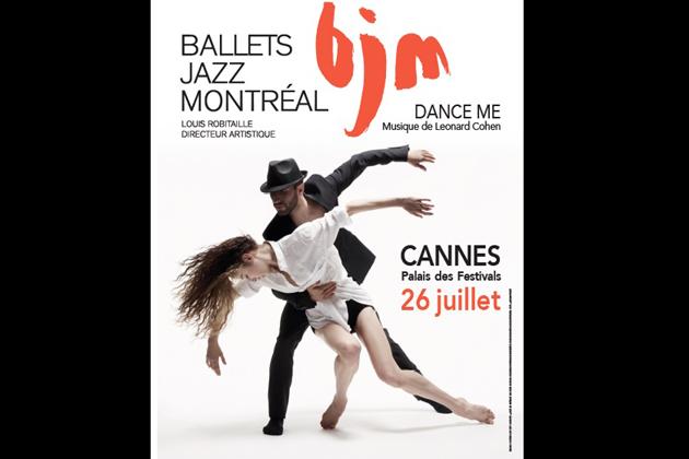 Cannes Destination BJM4