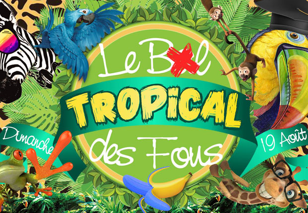 Cannes Destination Bal_Tropical_19aout2018-can