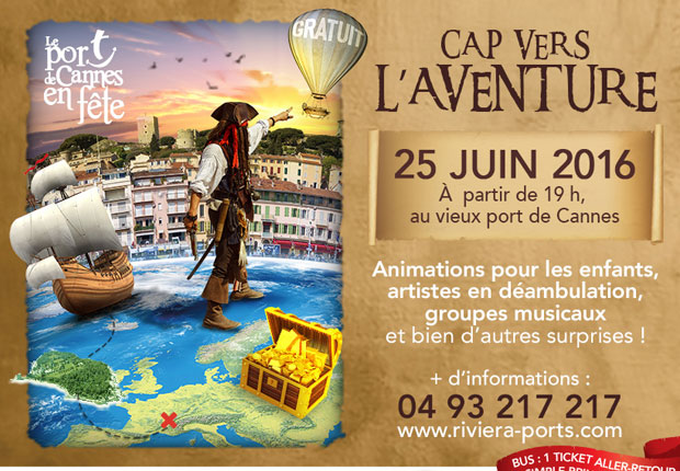 Cannes Destination Banniere-web