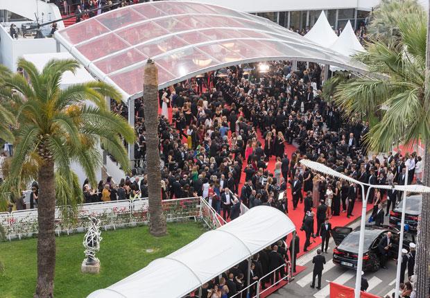 Cannes Destination Cannes-Film-Festival-FABRE-