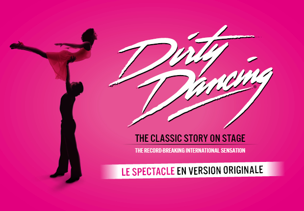 Cannes Destination DIRTY-DANCING-anglais_visuelweb_pdf_620x430_decembre2016