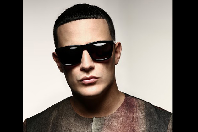 Cannes Destination DjSnake
