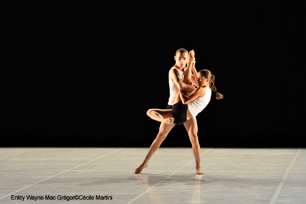Cannes Destination Entity Wayne McGregor © Cécile Martini-9 copie
