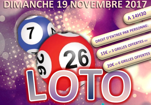 Cannes Destination Loto-novembre-2017-(006