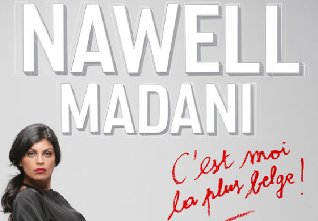 Cannes Destination Nawell-Madani-cannes