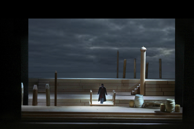 Cannes Destination Otello2