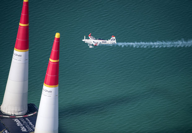 Cannes Destination Photographie-RedBullAirRace