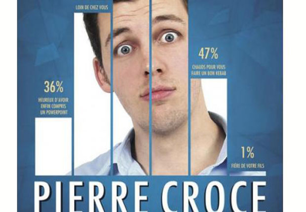 Cannes Destination Pierre-Croce-web