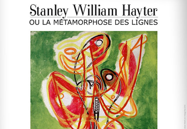 Cannes Destination Stanley-William-Hayter-web