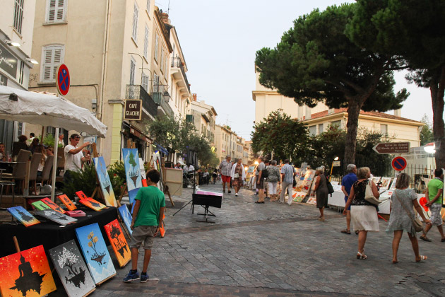 Cannes Destination Suquet-des-arts_420x630