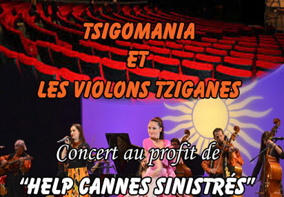 Cannes Destination Tsigomania-web