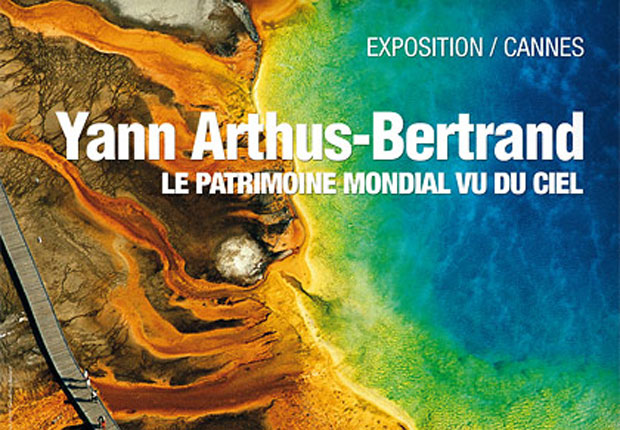 Cannes Destination Yann-Arthus-Bertrand-web
