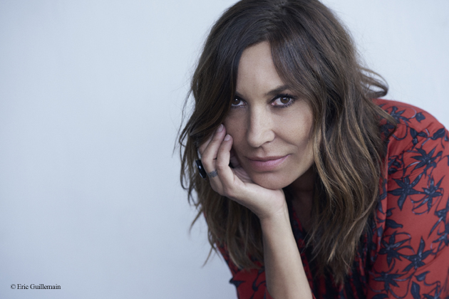 Cannes Destination Zazie1
