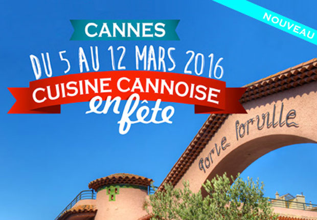 Cannes Destination affiche-cuisine-cannoise-we