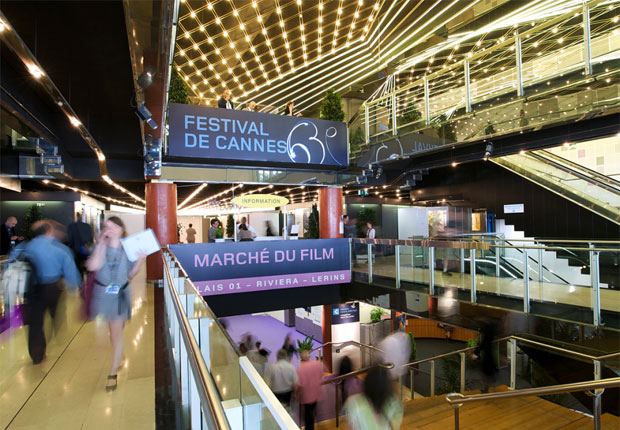 Cannes Destination cannes-film-festival-marche