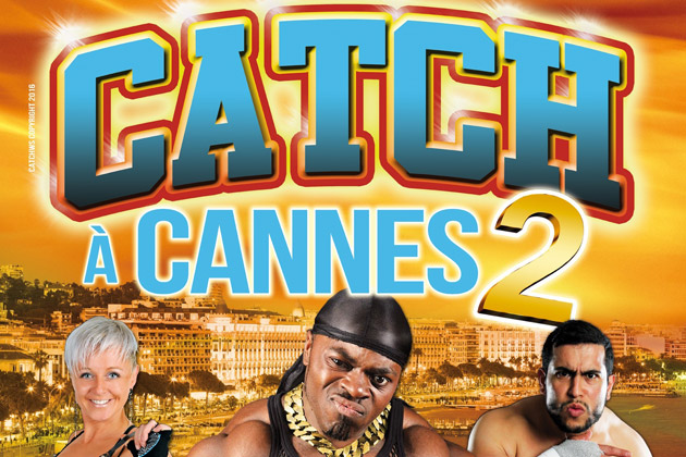 Cannes Destination catch-a-cannes-visuel