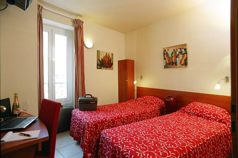 Cannes location meubl in cannes french riviera 3 star for Location meuble cannes
