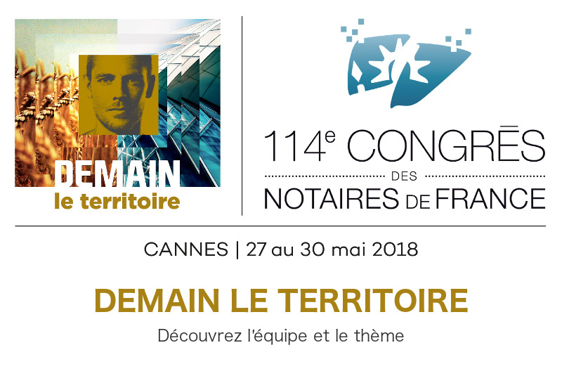 Cannes Destination congres-notaires-cannes
