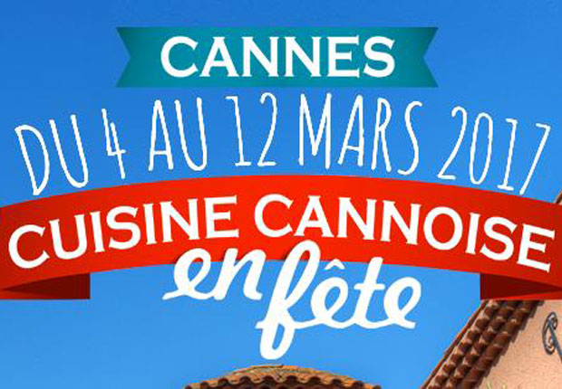 Cannes Destination cuisine-cannoise-web