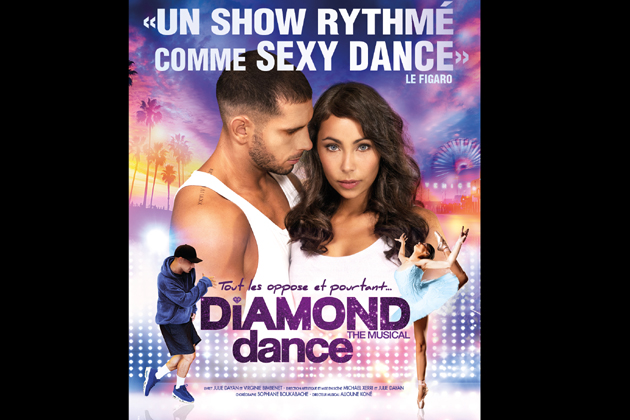 Cannes Destination diamonds2