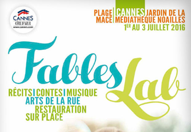 Cannes Destination fables-lab-web
