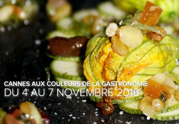 Cannes Destination gastronoma-web