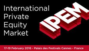 Cannes Destination ipem-cannes
