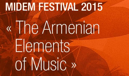 midem_armenian-music
