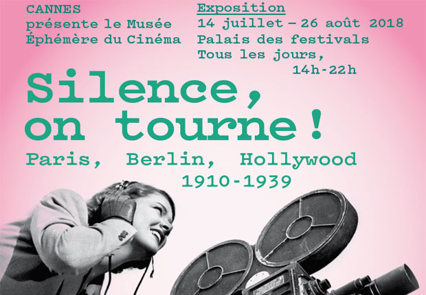 Cannes Destination musee-ephemere-cinema-canne