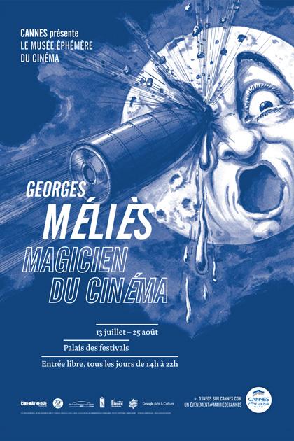 Cannes Destination musee-ephemere-visuel