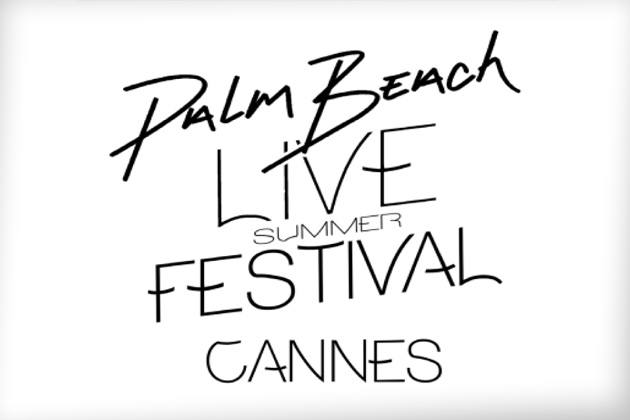 Cannes Destination palm-beach-live-summer-festival-visuel