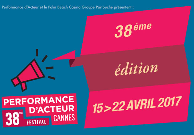 Cannes Destination performance-acteurs-cannes