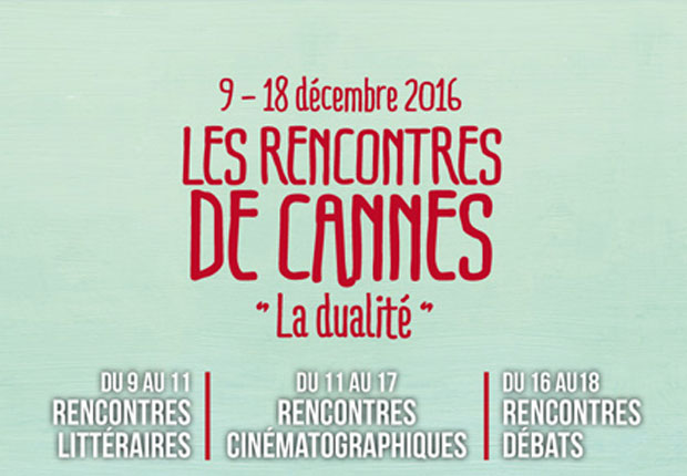 Rencontres cannes
