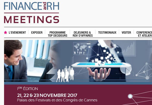 Cannes Destination rh-meetings-web