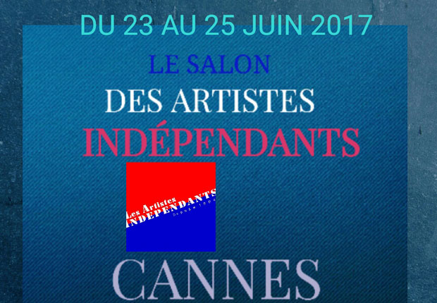 Cannes Destination salon-des-artistes