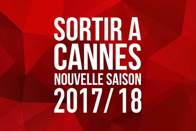 Cannes Destination sortir a cannes 201718 - 630420