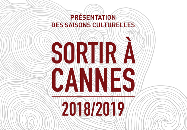 Cannes Destination sortir-a-cannes