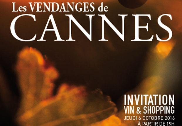 Cannes Destination vendanges-620