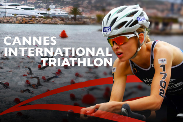 Cannes Destination vignette-triathlon