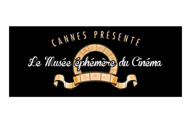 Cannes Destination visuelmuseeephemerehorizonal