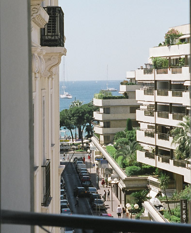 Location Meuble Cannes Of Cannes Location Meubl H Tel 3 Toiles Cannes C Te D 39 Azur