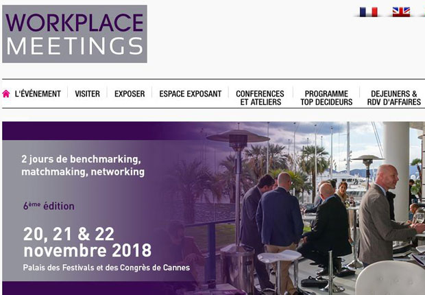 Cannes Destination workplace-meetings-cannes