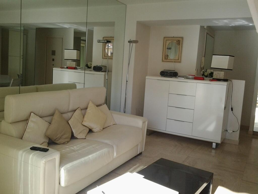 FRAGONARD, Hôtel 3 étoiles à Cannes (Côte d'Azur)