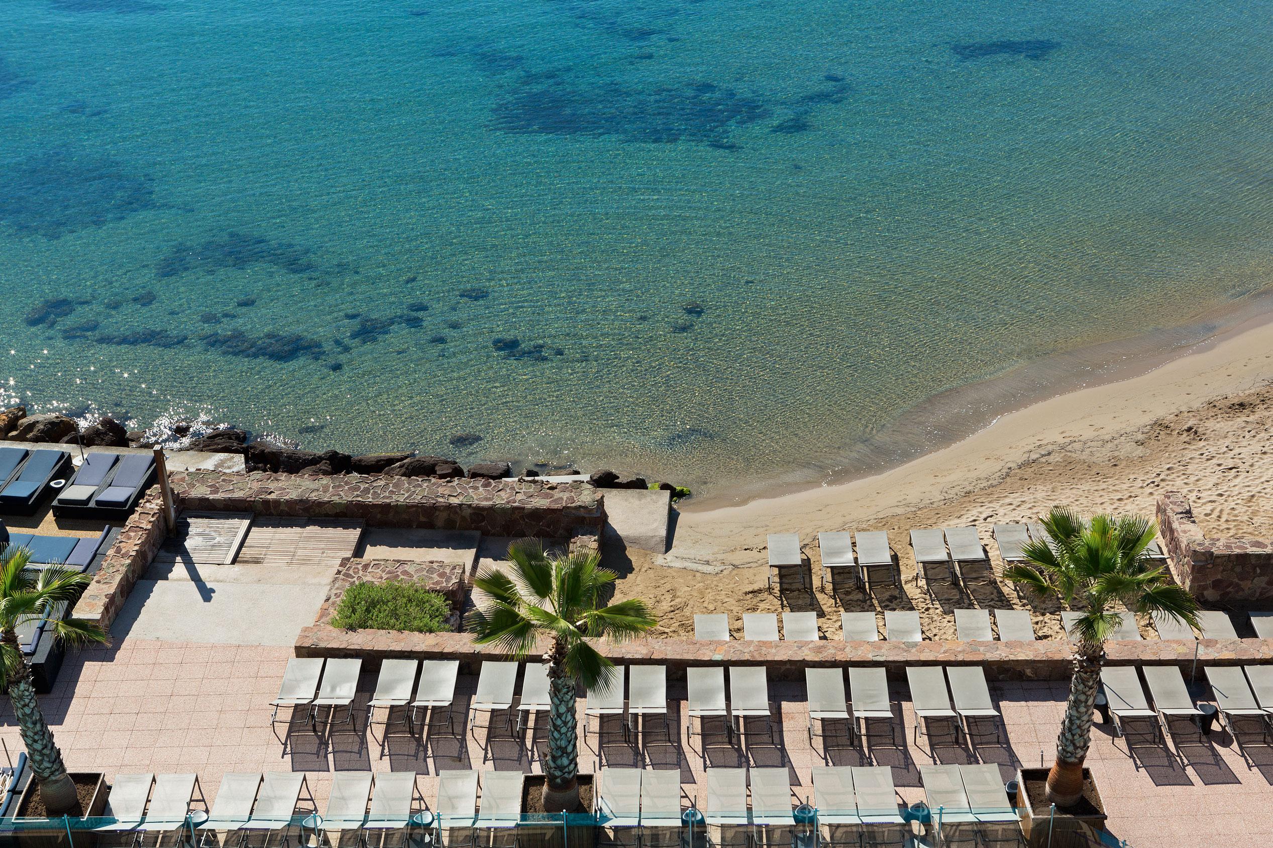 PULLMAN CANNES MANDELIEU ROYAL CASINO, Hôtel 4 étoiles à Cannes (Côte d'Azur)