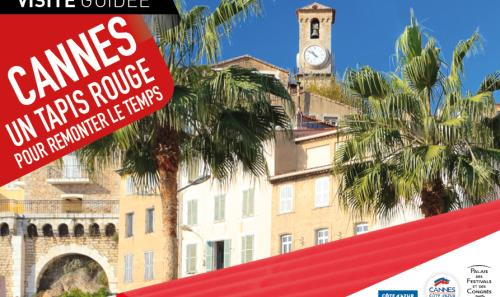 630420-cannes-visite-guidée-tapis-rouge2