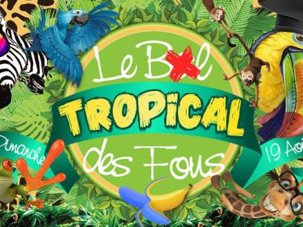 Bal_Tropical_19aout2018-can