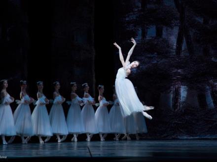 Balletstanislavski1